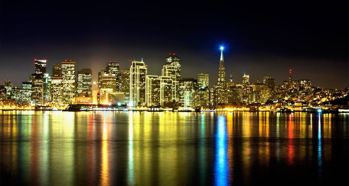 """<p>Set in 1999, """"Tales of The City"""" is the 19th installment in author Pollo Del Mar's on-going, semi-fictional account of nearly 20 years as a San Francisco resident.</p>"""