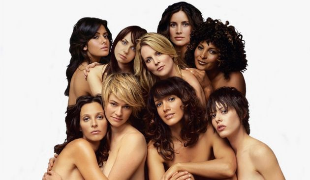 Showtime Is Bringing Back The L Word When We Need It Most