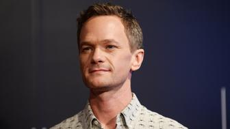 BEVERLY HILLS, CA - JUNE 09:  Actor Neil Patrick Harris arrives at Netflix's 'A Series Of Unfortunate Events' FYC Event at the Netflix FYSee Space on June 9, 2017 in Beverly Hills, California.  (Photo by Amanda Edwards/WireImage)