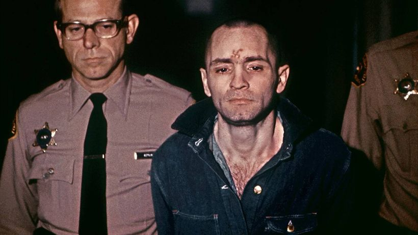 does charles manson still matter two upcoming hollywood films  afp getty images