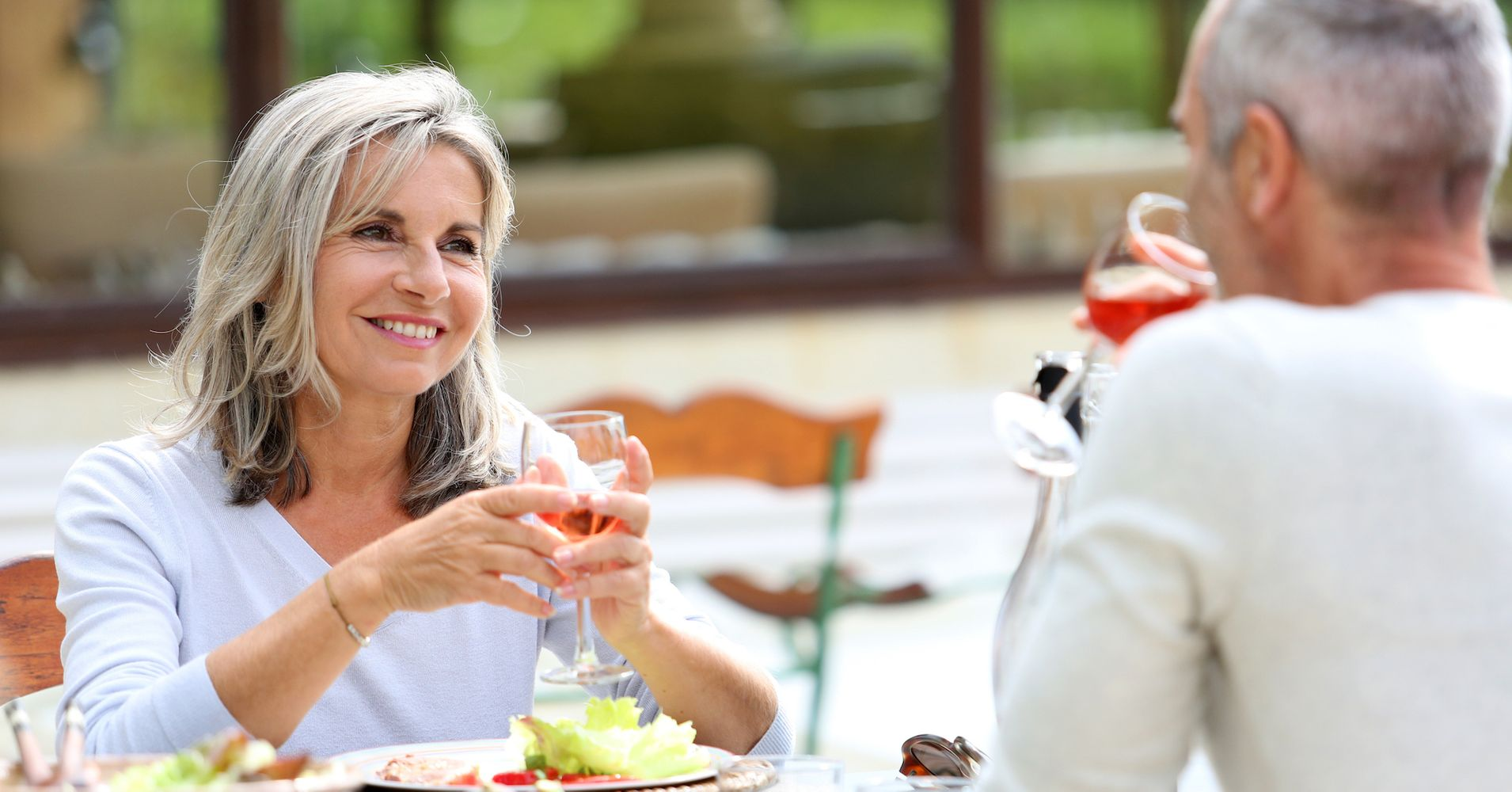 turkey senior dating site Options for senior and mature dating can seem limited, as many dating sites are geared toward a younger audience but whether you're over 50 and looking for love, over 60 and starting all over, or over 70 and looking for a like-minded companion, there are a number of great options for you.