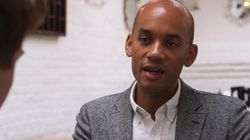 Chuka Umunna: Emily Thornberry's Attack On Me Over Brexit Vote Is