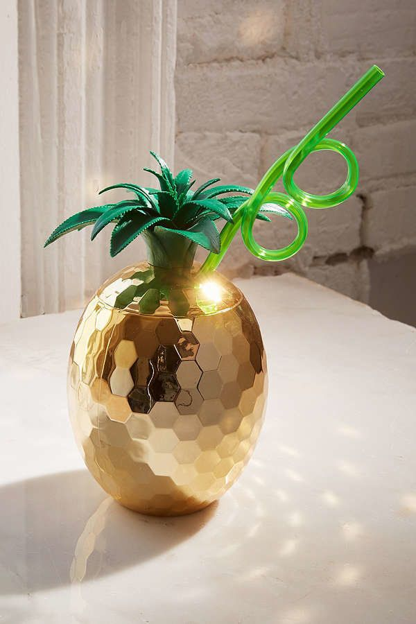 "<a href=""https://www.urbanoutfitters.com/shop/to-go-disco-pineapple?category=SEARCHRESULTS&color=072"" target=""_blank"">Buy"