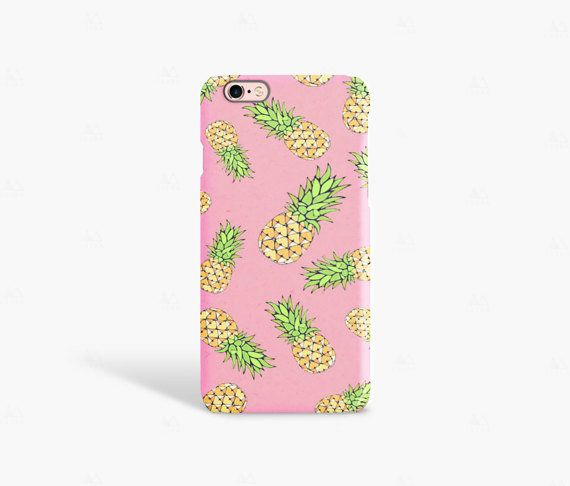 "<a href=""https://www.etsy.com/listing/152325329/iphone-7-case-pineapple-iphone-case?ga_order=most_relevant&ga_search_type"