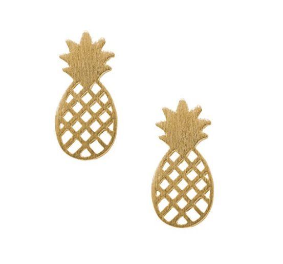 "<a href=""https://www.amazon.com/Spinningdaisy-Handcrafted-Brushed-Pineapple-Earrings/dp/B00WOYSXCM/ref=sr_1_15?amp=&ie=UTF8&k"