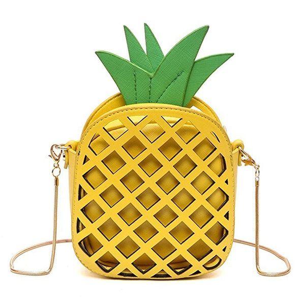 "<a href=""https://www.amazon.com/MILATA-Pineapple-Shaped-Leather-Clutch/dp/B06XSKCRVY/ref=sr_1_7?amp=&ie=UTF8&keywords=pineapp"