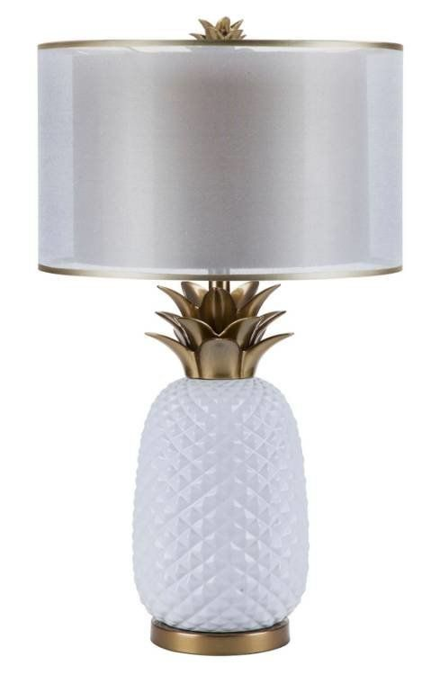 "<a href=""http://shop.nordstrom.com/s/jalexander-pineapple-lamp/4418773?origin=keywordsearch-personalizedsort&fashioncolor"