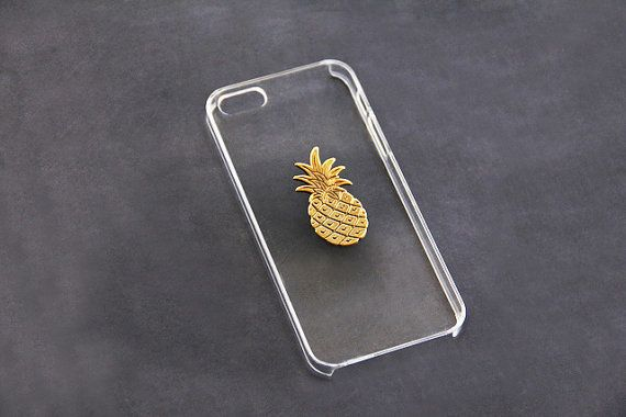 "<a href=""https://www.etsy.com/listing/173386791/iphone-6-pineapple-case-iphone-7-plus?ga_order=most_relevant&ga_search_ty"