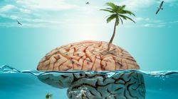 12 trucos para descansar, recuperarse y aumentar la capacidad cerebral en