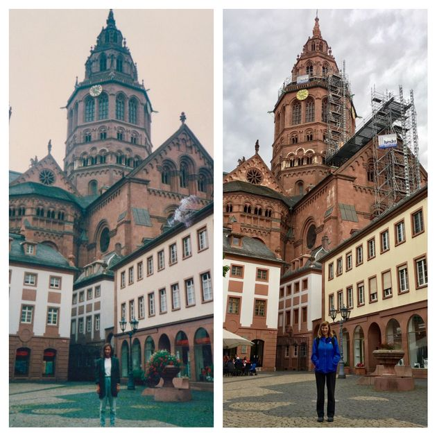 Mainz,