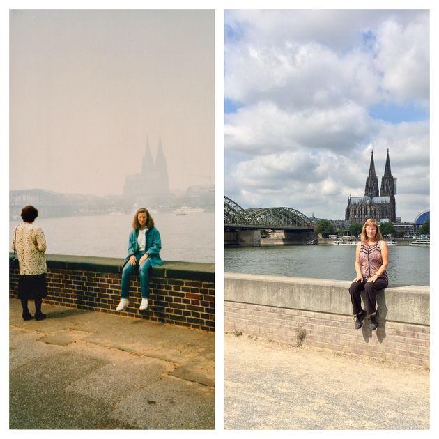 Cologne,