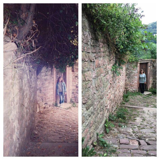 Heidelberg,