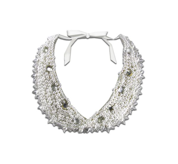 """Get the<a href=""""https://www.liveinexcess.com/product/ashley-nell-tipton-wide-fit-lace-pearl-crystal-ivory-bib/"""" target=""""_blan"""
