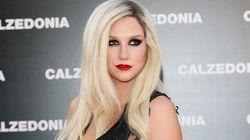 Com 'Prayer' e 'Woman', Kesha mostra que a melhor vingança é sua própria