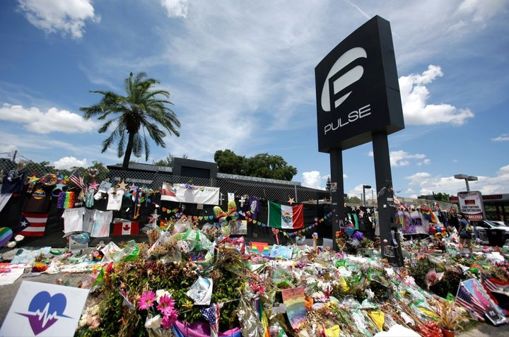One group fights to make gun violence and LGBT rights top issues after Orlando shooting