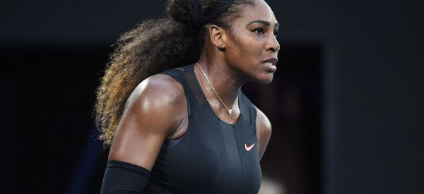 Serena Williams Has A Lot Of Time For Andy Murray After He Called Out Casual Sexism
