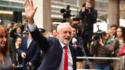 How Jeremy Corbyn Is Inspiring The American Left