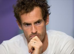8 Times Andy Murray Called Out Sexism (And Secured Himself As A Feminist Hero)
