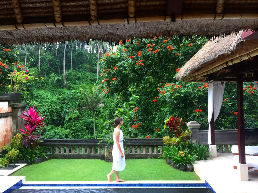How To See Ubud, Bali In Three Days | HuffPost