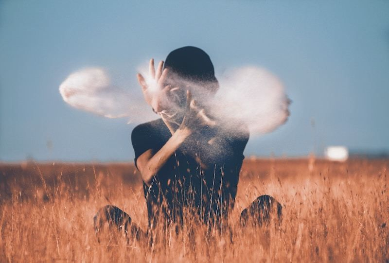 3 Ways to Protect Yourself from Bad Vibes