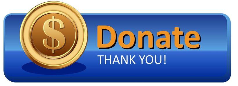 """<a rel=""""nofollow"""" href=""""https://www.memberplanet.com/s/sisterhood/bodypeace"""" target=""""_blank"""">Donate here!</a>"""
