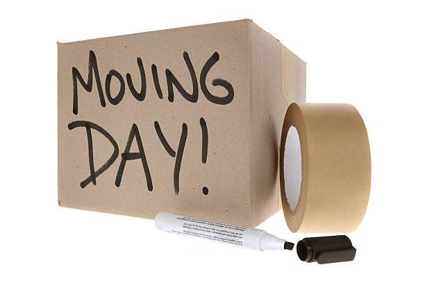 Image result for Moving time