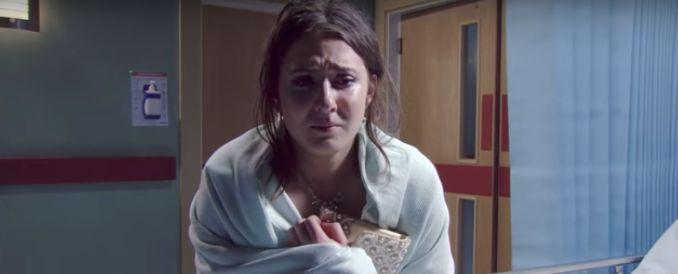 Spoiler Alert! 'EastEnders' Trailer Hints At Prom Night