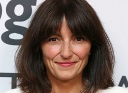 Davina McCall Admits She Will 'Never Be Recovered' From Past Addiction Issues