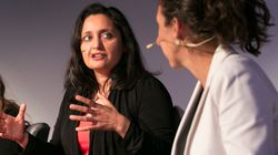 Former White House Social Innovation Director's Advice On How To Start A Social
