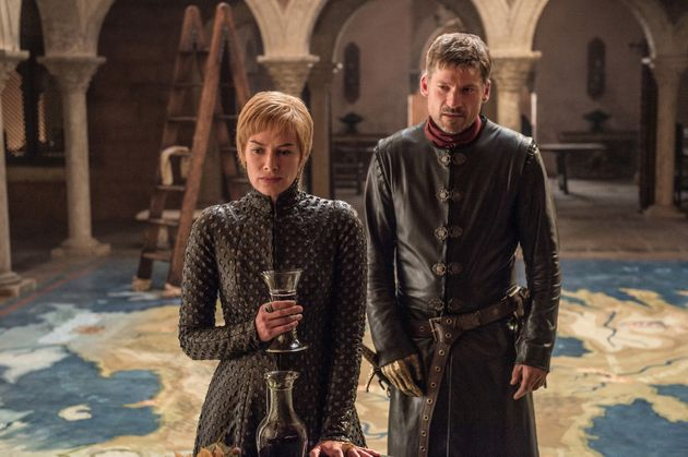 'Game Of Thrones' Premiere Confirms Huge Rumors About Season
