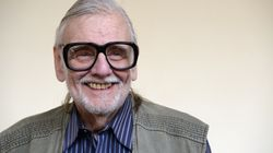 George Romero, Horror Legend And 'Night Of The Living Dead' Director, Dead At
