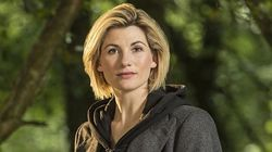 Here's How The New 'Doctor Who' Boss Is Planning To Shake Things