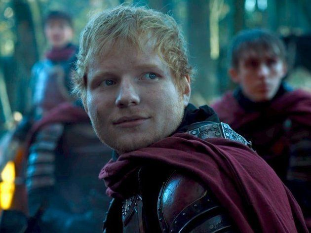 Ed Sheeran cancels 10000 concert tickets in war against predatory touts
