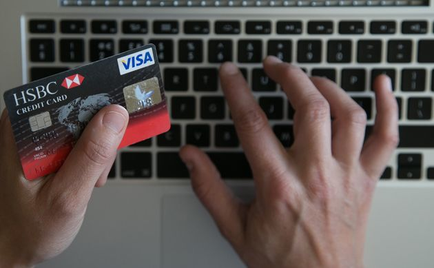 One proposal will see users asked to enter credit card details to access free online