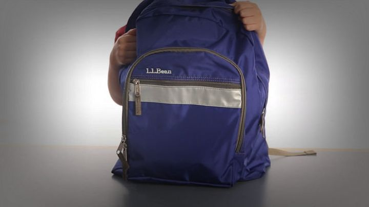 5b00c45d5f The Best Back-To-School Backpacks That ll Last All Year Long ...