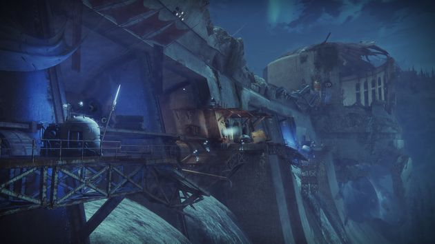 Destiny 2 Beta: UK Start Time, Date, How To Play And What Content Will Be