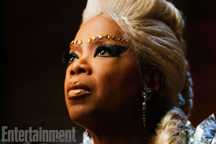 <em>Wrinkle in Time</em> Oprah is carrying all my feminist pop culture hope in her eyes.