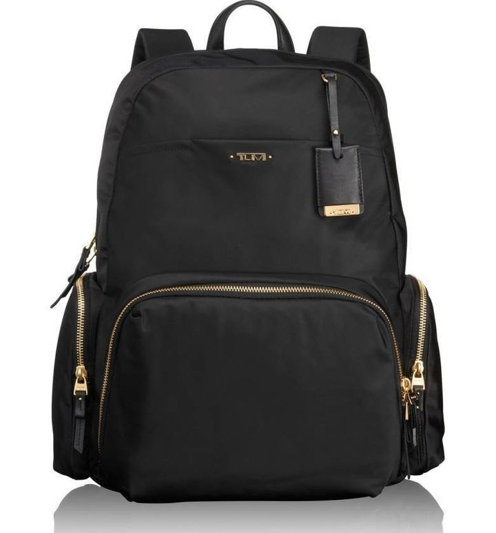 The Best Back-To-School Backpacks That'll Last All Year Long ...