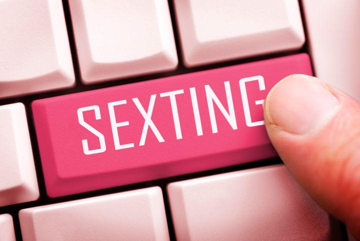 Sextinh