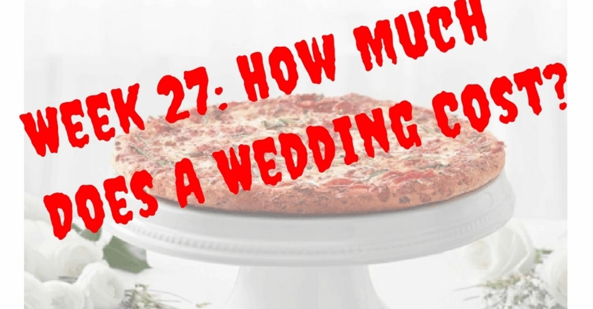 how much do i charge for a wedding cake how much does a wedding cost divorcelawyer 15461