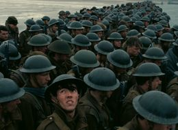 11 Things We Can Tell You About Christopher Nolan's 'Dunkirk' (Without Totally Spoiling It)