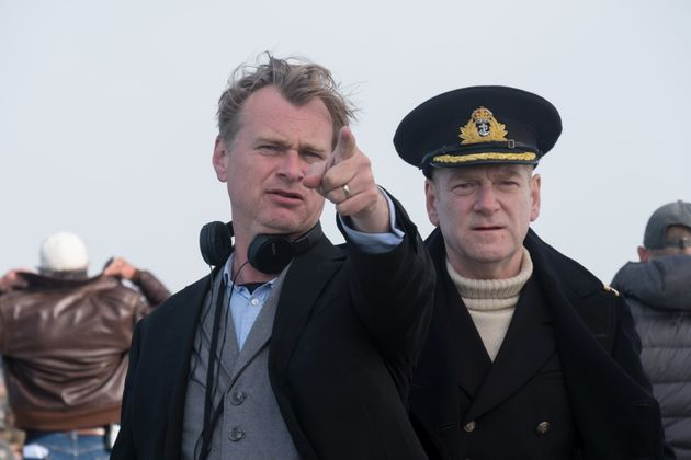'Dunkirk' Review: 11 Things We Can Tell You About Christopher Nolan's Film (Without Totally Spoiling