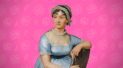 Becoming Jane: How Austen Transformed Into A 'Chick Lit'
