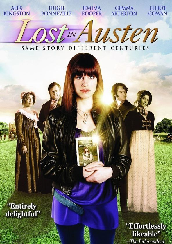 Da obsessão ao desdém: Como Jane Austen se transformou em um ícone da 'literatura