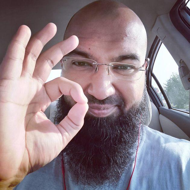 Nabeel Azeez of Becoming The Alpha Muslim believes that when Muslim women are enjoying sex, Muslim families...