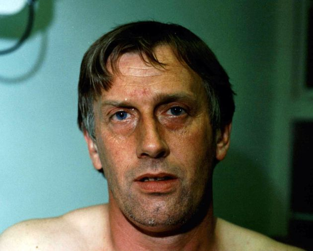 Roy Whiting was jailed for life for the kidnapping and murder of Sarah