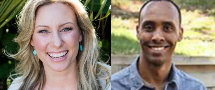 Why Did Police Kill Justine Damond Outside Her Home? Here's What We