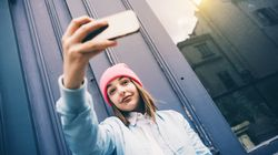 Instagram Bullying: How Parents Can Protect Their Child From Abuse On The App