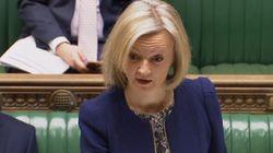 Nurses And Teachers Should 'Automatically Get Pay Rises Like MPs