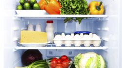 8 Hacks For Reducing Food Waste At Home